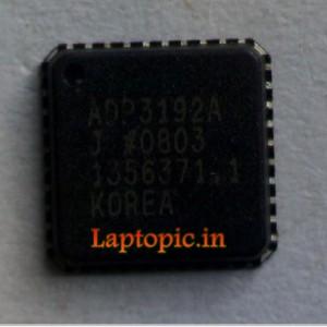 ADP 31092A