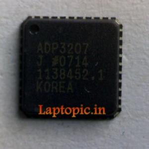 ADP 3207
