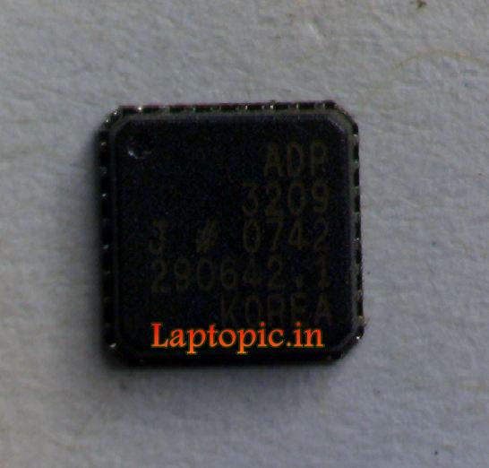ADP 3209