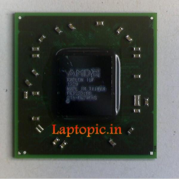 AMD 215-0674058