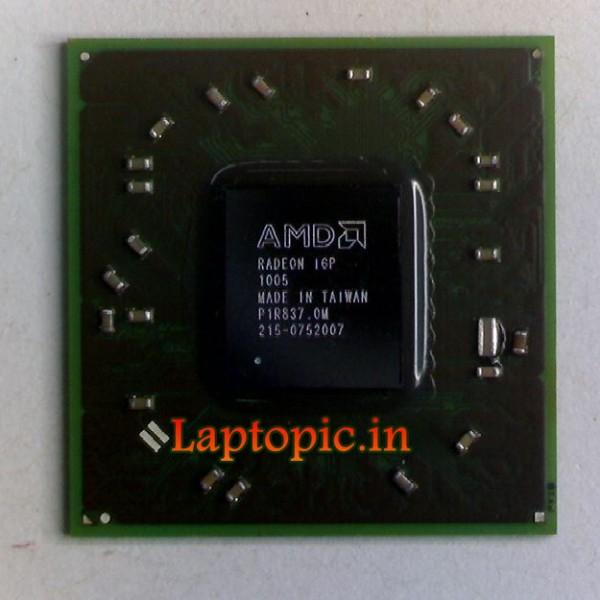 AMD 215-0752007