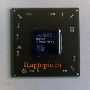 AMD 216MQA6AVA12FG