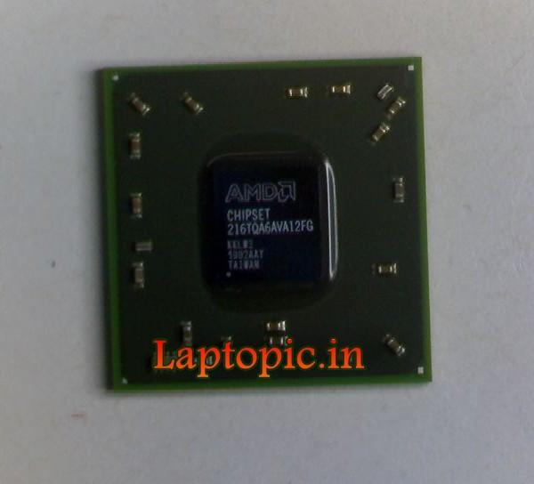 AMD 216TQA6AVA12FG
