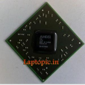 AMD 218-0755046