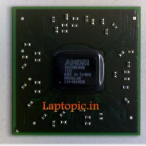 AMD 218-0897020