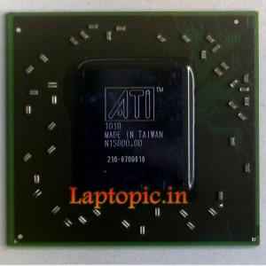 ATI 216-0769010