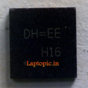 DH=EE