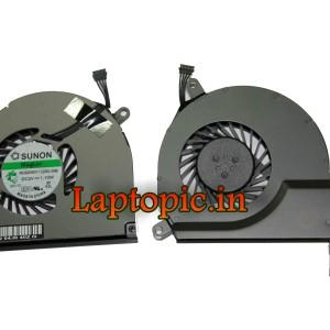 a1286 fan