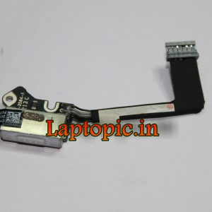 apple 1502 DC JACK