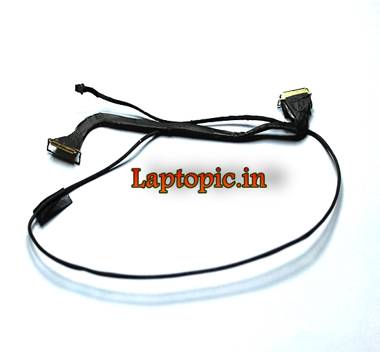 1342 air macbook cable