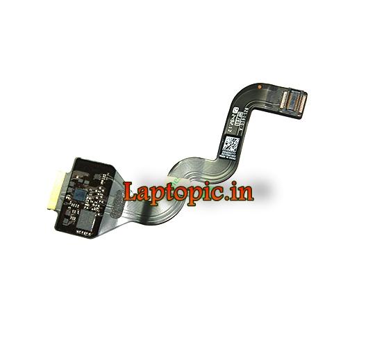1398 mackbook tuchpad cable