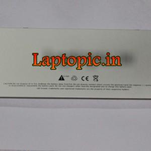 APPLE 1280