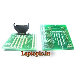 cpu socket tester 945