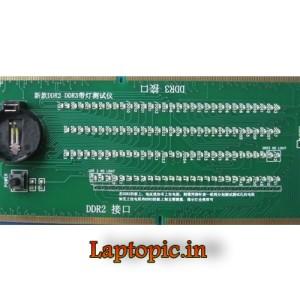 ram socket tester ddr-III