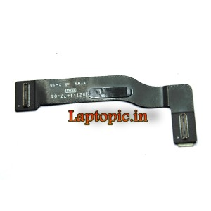 tuchpad cable 1466 macbookair mode year 2012